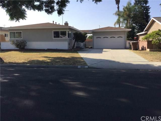 1607 S Lamar Street, Anaheim, CA 92804 (#PW19262368) :: The Laffins Real Estate Team