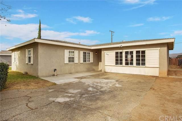 8925 60th Street, Riverside, CA 92509 (#IG19266276) :: eXp Realty of California Inc.