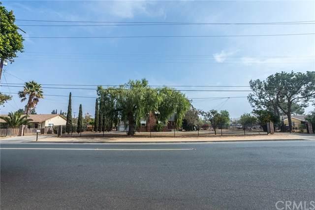 4440 Felspar Street, Riverside, CA 92509 (#PW19266435) :: Doherty Real Estate Group
