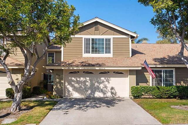 2978 Lexington Circle, Carlsbad, CA 92010 (#190061857) :: Mainstreet Realtors®