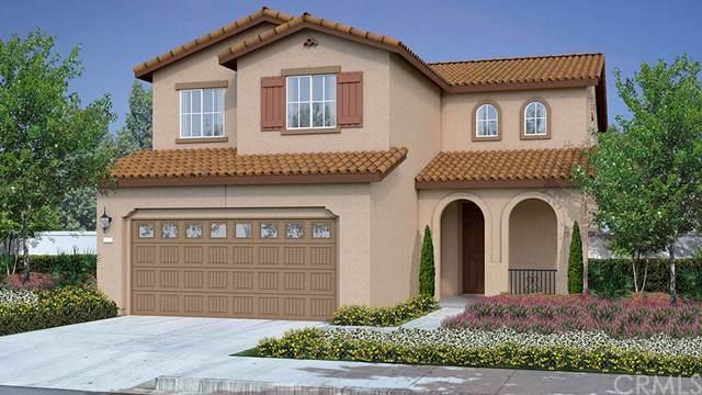 41296 Silver Maple Street, Murrieta, CA 92562 (#SW19266488) :: California Realty Experts