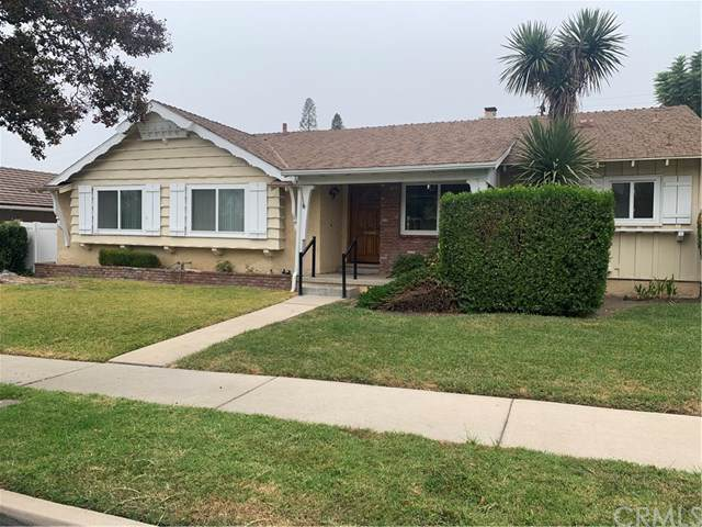 16563 Shady Valley Lane, Whittier, CA 90603 (#PW19266511) :: J1 Realty Group