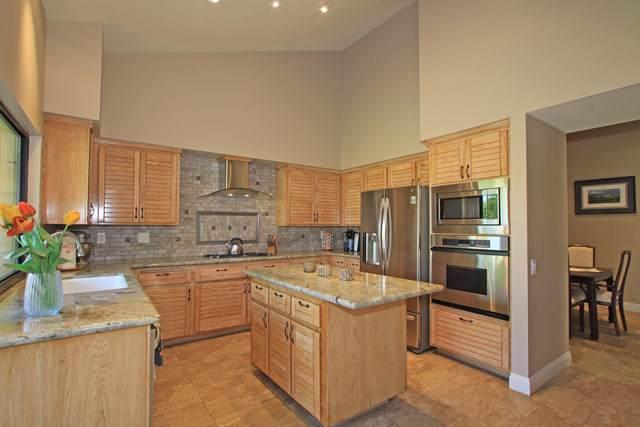 79690 Arnold Palmer, La Quinta, CA 92253 (#219032391DA) :: Provident Real Estate