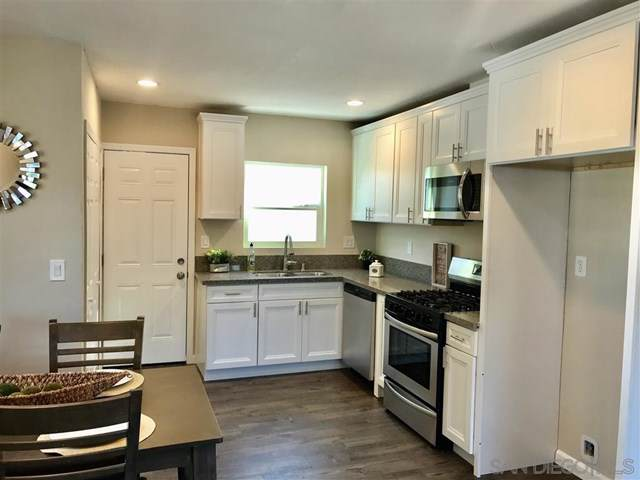 605 K Ave, National City, CA 91950 (#190061874) :: RE/MAX Empire Properties