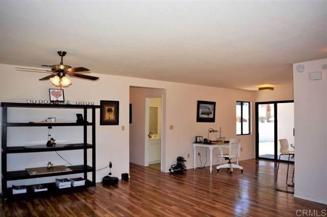 2535 Stirrup Rd, Borrego Springs, CA 92004 (#190061875) :: RE/MAX Empire Properties