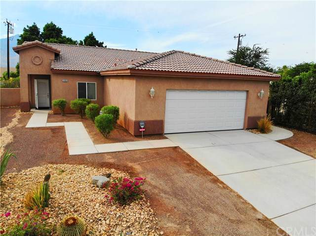 31855 Victor Road, Cathedral City, CA 92234 (#IV19266240) :: Sperry Residential Group