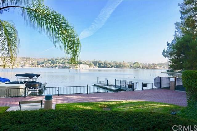 22692 Galilea #1, Mission Viejo, CA 92692 (#OC19266500) :: The Laffins Real Estate Team