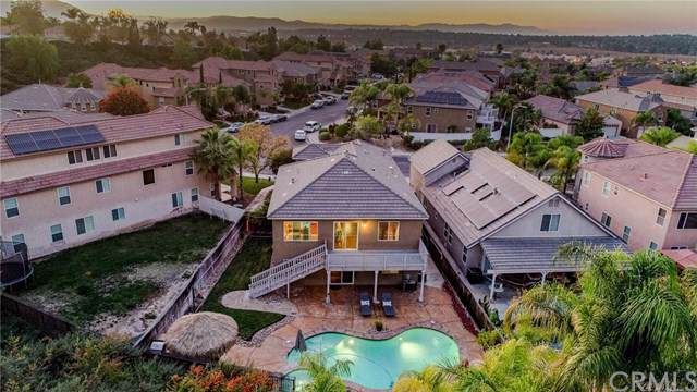 44474 Dorchester Drive, Temecula, CA 92592 (#SW19266485) :: California Realty Experts