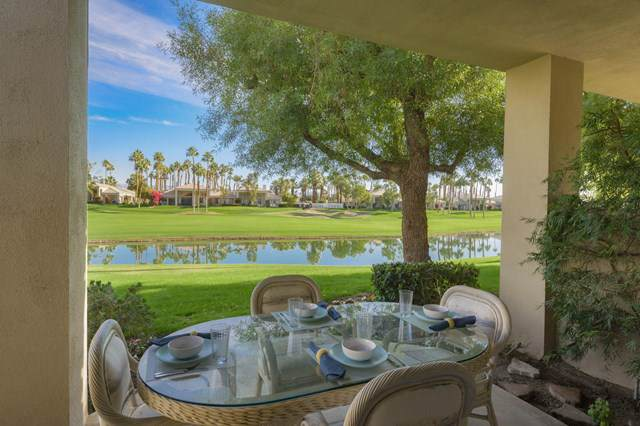 54600 Shoal, La Quinta, CA 92253 (#219034022DA) :: Provident Real Estate