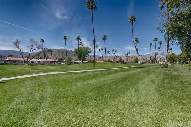 1 Torremolinos Drive, Rancho Mirage, CA 92270 (#PW19263421) :: Cal American Realty