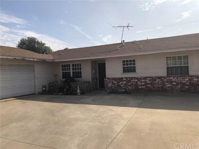 1426 Edgehill Drive, Pomona, CA 91767 (#AR19266557) :: Mainstreet Realtors®