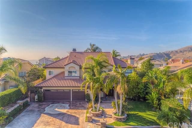 24280 Avenida De Marcia, Yorba Linda, CA 92887 (#CV19266574) :: Legacy 15 Real Estate Brokers