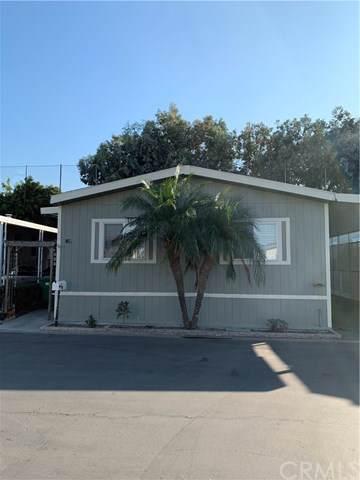 230 Green Drive, Santa Ana, CA 92703 (#CV19265298) :: California Realty Experts