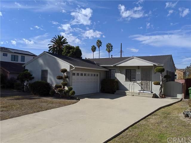 12811 Rubens Avenue, Los Angeles (City), CA 90066 (#SB19259585) :: Powerhouse Real Estate