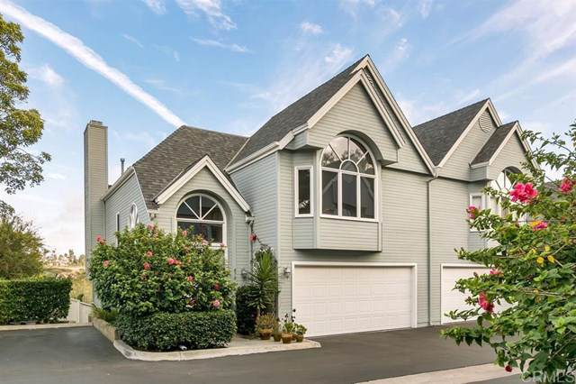 878 Del Mar Downs, Solana Beach, CA 92075 (#190061882) :: Mainstreet Realtors®