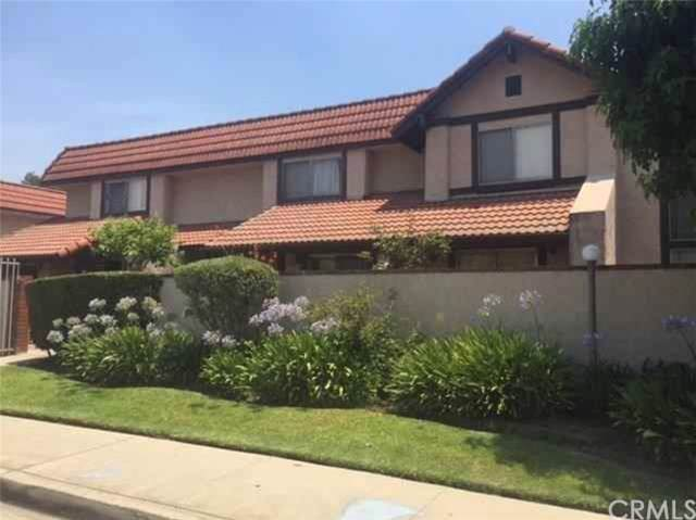 11543 Lower Azusa Road B, El Monte, CA 91732 (#OC19266328) :: California Realty Experts
