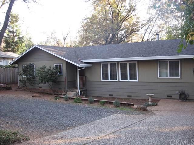 14187 Decatur Drive, Magalia, CA 95954 (#PA19266404) :: Allison James Estates and Homes