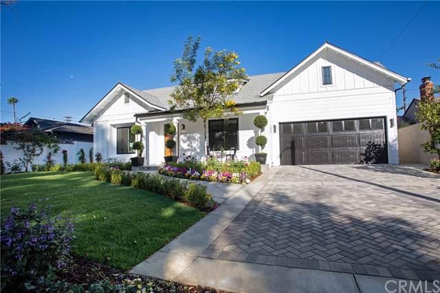4411 W Jacaranda Avenue, Burbank, CA 91505 (#BB19266604) :: The Parsons Team