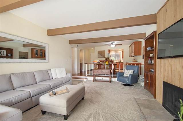 1852 Fairway Circle Drive, San Marcos, CA 92078 (#190061897) :: Sperry Residential Group