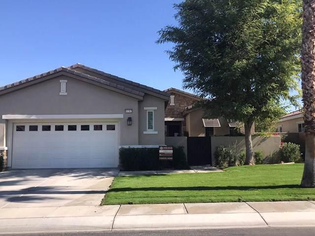 61362 Living Stone Drive, La Quinta, CA 92253 (#219034029DA) :: Mainstreet Realtors®