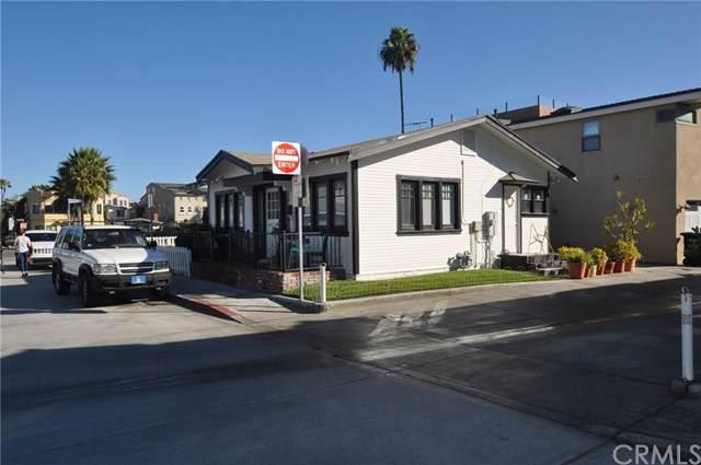 114 19th Street, Newport Beach, CA 92663 (#NP19266619) :: Z Team OC Real Estate