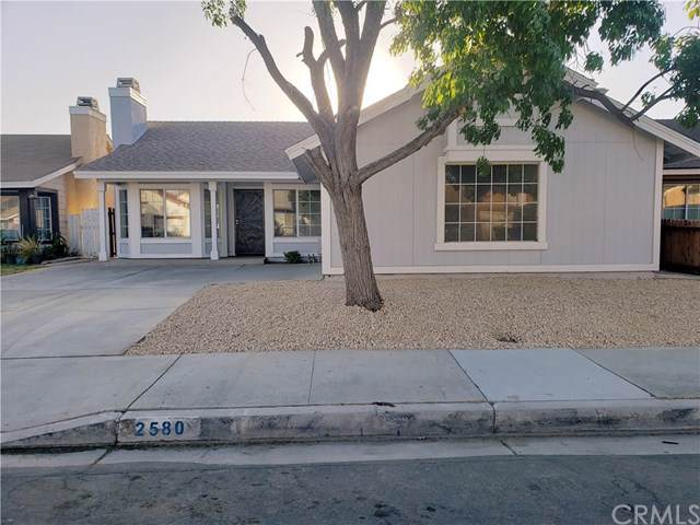 2580 Needles Court, Perris, CA 92571 (#IV19266628) :: Steele Canyon Realty