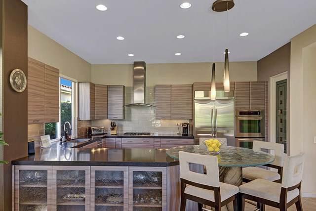 351 Tomahawk Drive, Palm Desert, CA 92211 (#219034032DA) :: Z Team OC Real Estate