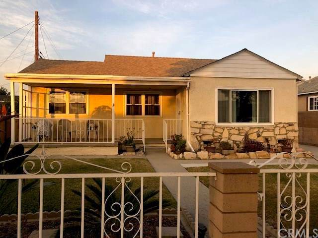 11513 Willins, Santa Fe Springs, CA 90670 (#MB19266523) :: Powerhouse Real Estate