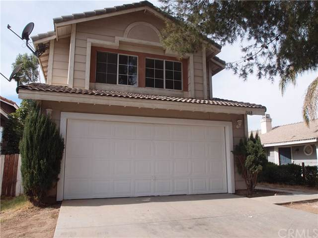 1168 White Tip Lane, Perris, CA 92571 (#IV19266638) :: A|G Amaya Group Real Estate
