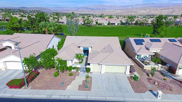 78496 Kensington Avenue, Palm Desert, CA 92211 (#219034035PS) :: Better Living SoCal