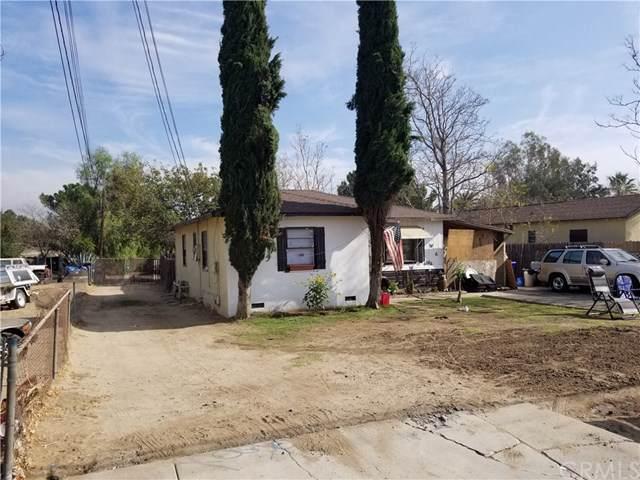 4053 N F Street, San Bernardino, CA 92407 (#CV19266679) :: Crudo & Associates