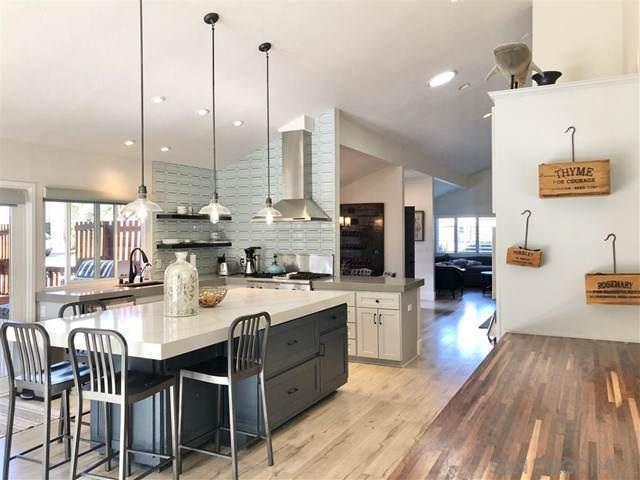 1507 Santa Sabina Ct., Solana Beach, CA 92075 (#190061908) :: Mainstreet Realtors®