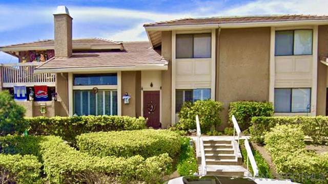 17484 Ashburton, San Diego, CA 92128 (#190061918) :: The Brad Korb Real Estate Group