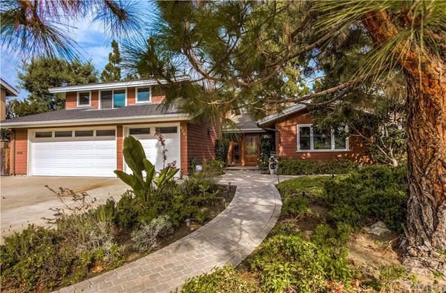 6291 Sierra Bravo Road, Irvine, CA 92603 (#OC19189269) :: Case Realty Group