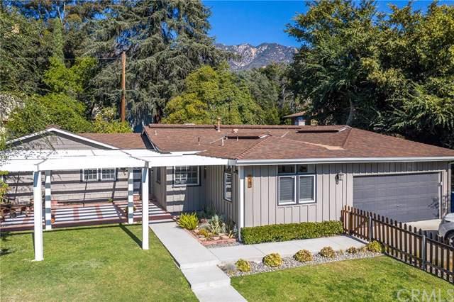 647 E Palm Street, Altadena, CA 91001 (#CV19266739) :: Mainstreet Realtors®