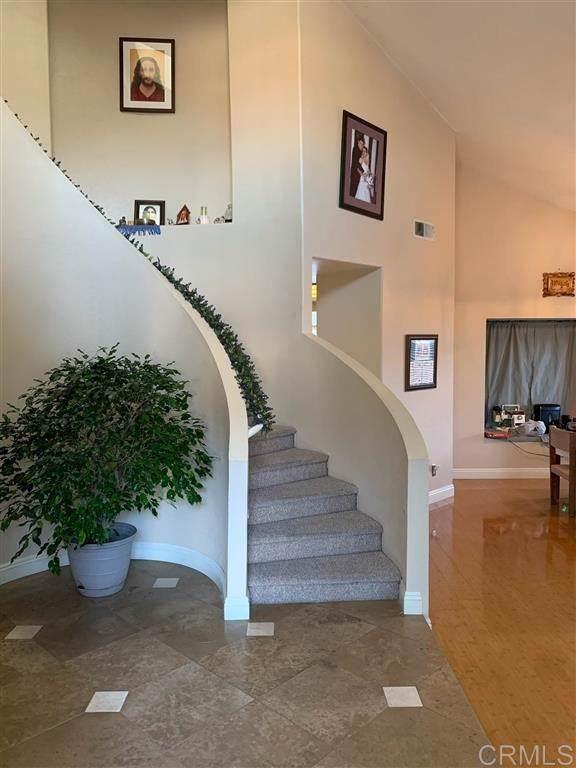 5123 Frazee Rd, Oceanside, CA 92057 (#190061930) :: Sperry Residential Group
