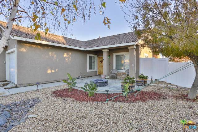 607 Citrus Street, Beaumont, CA 92223 (#219034048PS) :: The Marelly Group | Compass