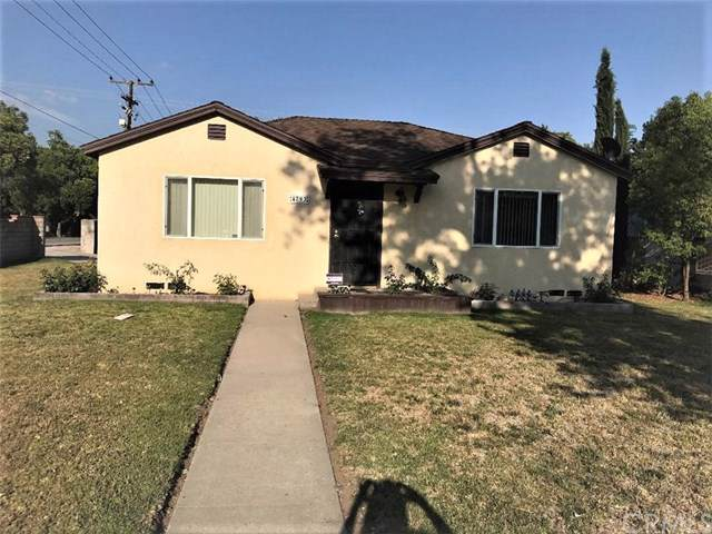4793 Acacia Avenue, San Bernardino, CA 92407 (#DW19266836) :: Crudo & Associates