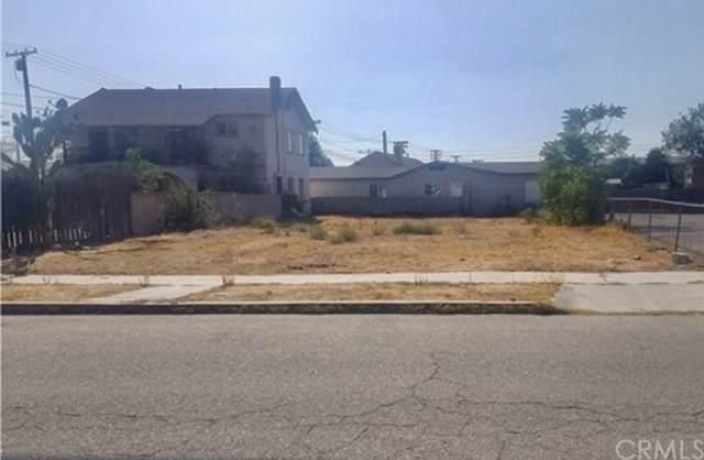 1109 N 7th Street, Colton, CA 92324 (#EV19266837) :: Crudo & Associates