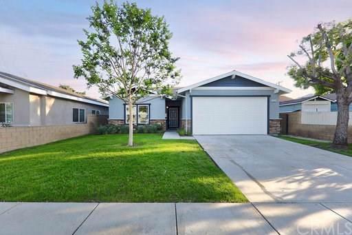 2624 W Olive Avenue, Fullerton, CA 92833 (#DW19266835) :: Z Team OC Real Estate