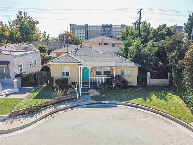 908 W Ramona Road, Alhambra, CA 91803 (#CV19266838) :: Z Team OC Real Estate