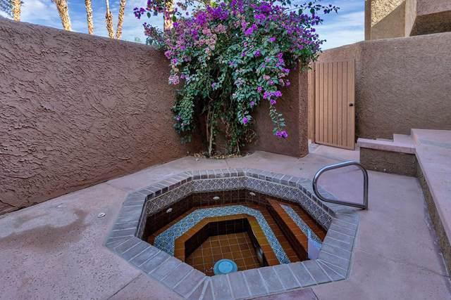 49067 Mariposa Drive, Palm Desert, CA 92260 (#219034052DA) :: Cal American Realty