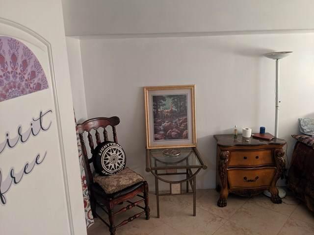 86031 Calle Pizano, Coachella, CA 92236 (#219034056DA) :: California Realty Experts