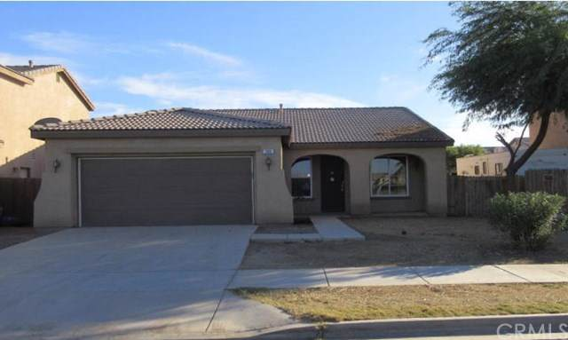 903 Fieldview Avenue, El Centro, CA 92243 (#IV19266870) :: Twiss Realty