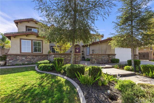 1114 Brasado Way, Riverside, CA 92508 (#IV19266632) :: OnQu Realty