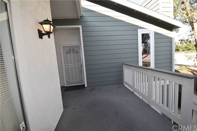 12169 Sylvan River #163, Fountain Valley, CA 92708 (#SW19266686) :: California Realty Experts