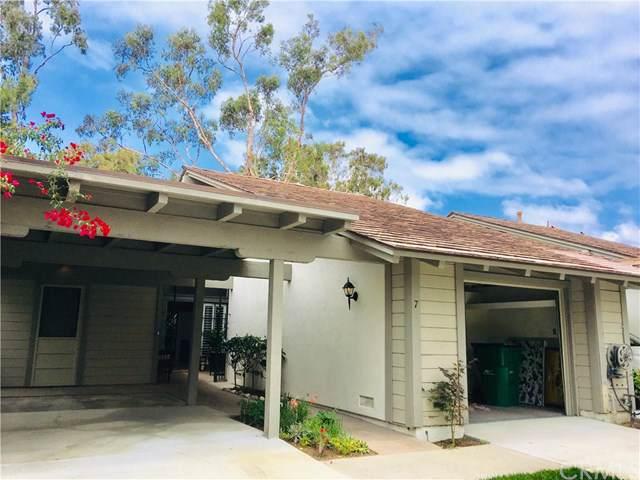 7 Montanas Norte #4, Irvine, CA 92612 (#OC19266936) :: Doherty Real Estate Group