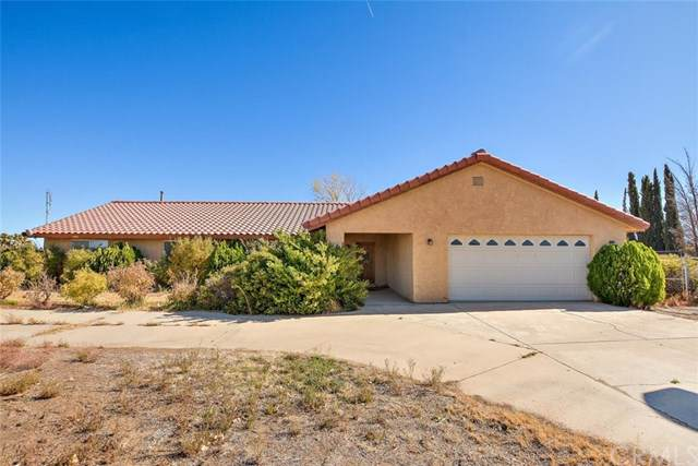 10015 Rose Drive, Oak Hills, CA 92344 (#PW19245304) :: J1 Realty Group