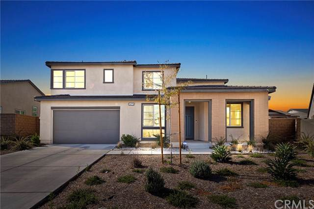 34751 Garden Trellis Place, Murrieta, CA 92563 (#SW19266933) :: J1 Realty Group