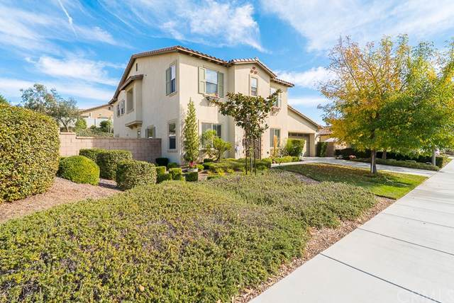 42626 Rivera Drive, Temecula, CA 92592 (#SW19265747) :: California Realty Experts